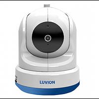 Допкамера к Видеоняне Luvion Prestige Touch v.2, фото 1
