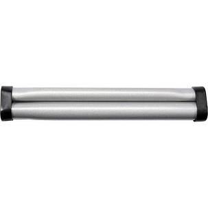 Домкрат гідравлічний cтовбцевий, F= 20 т, роб. висота- 217- 402 мм (80082 Vorel), фото 2
