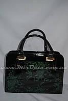 Женская сумка 7002 (32 х 23 см.) купить в розницу по низкой цене