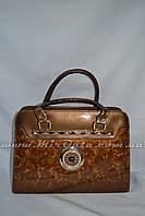 Женская сумка 161 (32 х 24 см.) купить в розницу по низкой цене