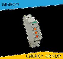 Реле модульное контроля напряжения РМ КН 11 УЗ