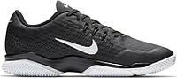 Кроссовки теннисные Nike Air Zoom Ultra 845007 010