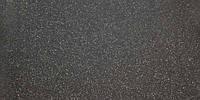 Техническая напольная плитка Roben VIGRANIT Feinkornoptik R10, R11, 200/100/15 schwarz-grau