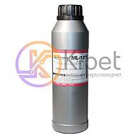 Тонер Samsung ML-1210/1250/1450, Lexmark E210, Xerox Phaser 3110, 65 г, Mitsubishi (DLC-65)