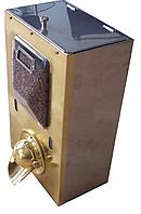 Диспенсер ( емкость для кофе ) 4 кг