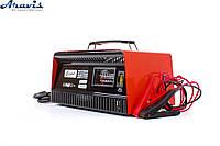 Зарядное устройство для автомобильного аккумулятора Elegant Maxi 100480 15А