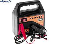 Зарядное устройство Elegant Plus 100430 6А