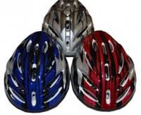Защитный шлем для скейтбордистов, роллеров, велосипедистов