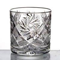 Набор стаканов Неман 7640-150-1000/1 (6 шт, 150 мл)