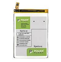 Аккумулятор PowerPlant Sony Xperia XZ (LIS1632ERPC) 2900mAh
