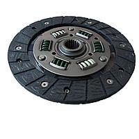 Диск зчеплення ZAZ Sens / ЗАЗ Сенс, 1102 Таврія А-245-1601130-11