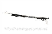 Подводный арбалет для охоты PICASSO  Cobra 60 cm