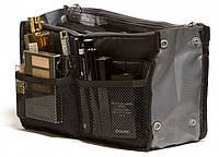 Органайзер Bag in bag maxi Black