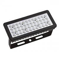 Светодиодный LED прожектор SMD Horoz Electric KAPLAN-45 45W 45Вт, 4200К