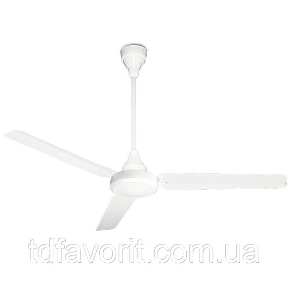 Реверсивный потолочный вентилятор  O.ERRE Oasis R 150
