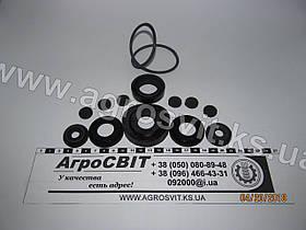К-т насоса шестерёнчатого НШ-50-А (круглый)