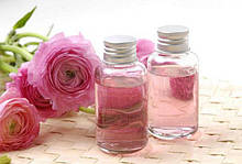 Гидролаты, гидрозоли и цветочные воды производства YUKA NC