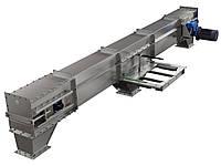 Цепной транспортер (конвейер) Т49 / Т57