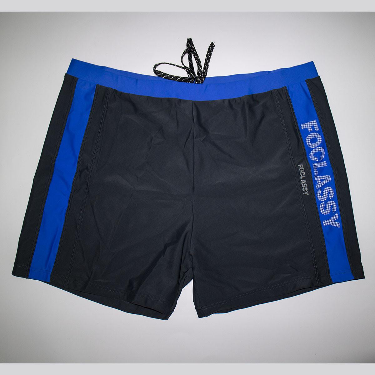 Мужские модные плавки шорты для купания ST1113