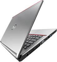 """Ноутбук бу Fujitsu E743 14""""/Intel Core i5-3340M 2X2,7ГГц/HDD-500GB/RAM 8GB/Intel HD 4000 + подарок, фото 1"""
