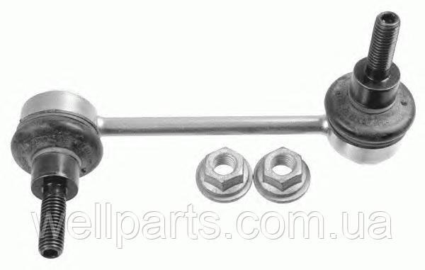Стойка переднего стабилизатора правая на Рено Мастер 2 Renault 8200713523 (оригинал) , фото 1