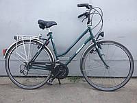 "Велосипед дамка GIANT Cabriolet 28"""