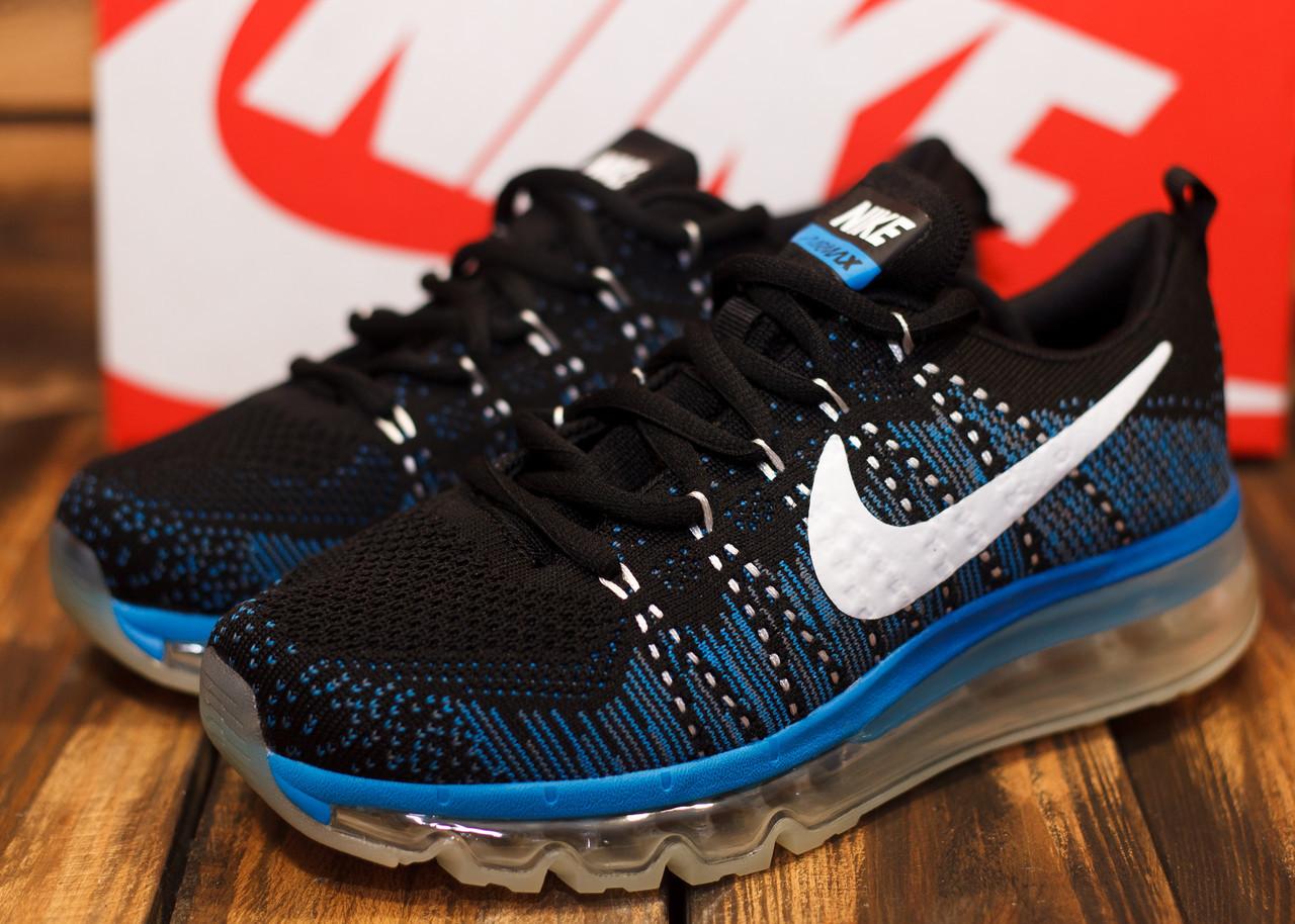 c25cc3bd1b87 Кроссовки женские Nike Air Max (Топ Реплика), цена 923 грн., купить ...