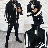 Спортивный мужской костюм Nike 1145 рус