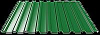 Профнастил стеновой ПС-18
