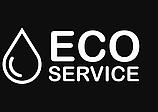 Сервис систем водоочистки