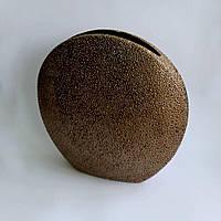 Ваза керамическая Gold Sakura 4131