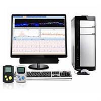 Анализ программного обеспечения ЭКГ по Холтер H9800