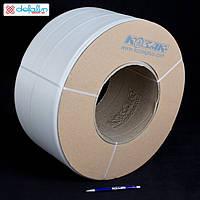 Лента упаковочная полипропиленовая POLIFLEX SILK 5мм