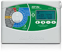 Обновленная панель для контроллера ESP-Me 639392 - Rain Bird