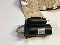 Стартер на Рено Трафик 2 2.0 dCI M9R Renault 8201268218 (оригинал)