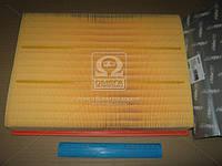 Фильтр воздушный (RD.1340WA9520) MB SPRINTER 209-518CDI 06-, VW CRAFTER 30-50 06- (RIDER)