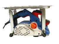 Рубанок электрический Odwerk BHO 950-82