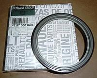 Кольцо ABS заднего тормозного диска на Рено Мастер 2 передний привод Renault 479700004R (оригинал)