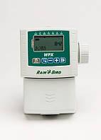 Контроллер модель на 1 станцию + 9V соленоид  WPX-1SOL - Rain Bird