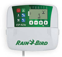 Контроллер ESP-RZXe наружный на 4 станции ESP-RZXe-4 - Rain Bird