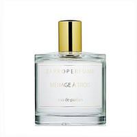 Zarkoperfume Menage A Trois EDP TESTER унисекс, 100 мл