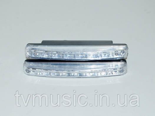 Лампы дневного света Cyclon DRL-808