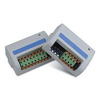Модуль подключения сенсора потока для контроллеров ESP-LXME FSMLXME - Rain Bird, фото 1