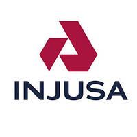 История создания ТМ Injusa- бренд о котором должен узнать весь мир.