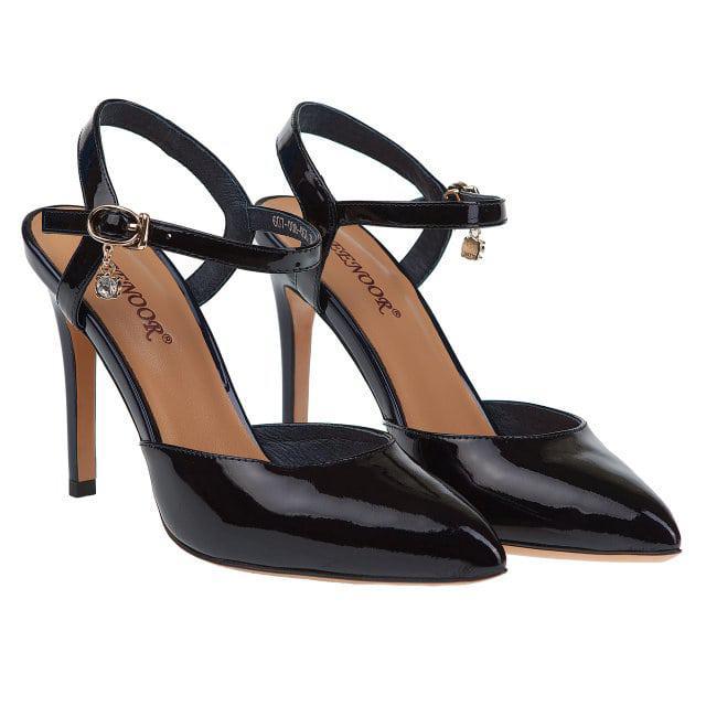 Купити взуття жіноче - ідеальні параметри для Вас від Маріго 6ba20888e6856