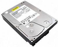 """Жесткий диск Hitachi (HGST) Ultrastar A7K2000 500GB 7200rpm 32MB HUA722050CLA330 3.5"""" SATA II б/у"""
