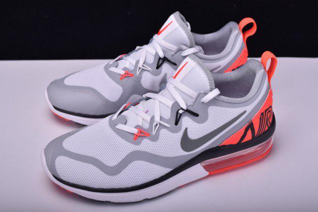 aee60150 Женские кроссовки Nike Air Max Fury - Интернет магазин обуви Shoes-Mania в  Днепре