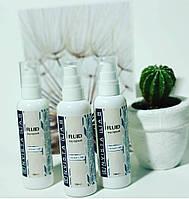 Флюід від врослого волосся Envista Lab 100 ml .