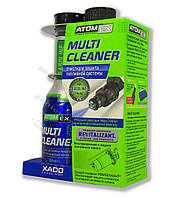 Xado - AtomEx Multi Cleaner (бензин)