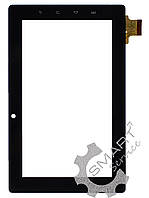 "(p/n: DR1551-А, BH-0013-070-V0 ZY-11)Touch screen для планшета №061 (ver2) 7"" Freelander PD10, PD20"